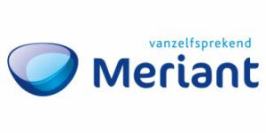 Meriant