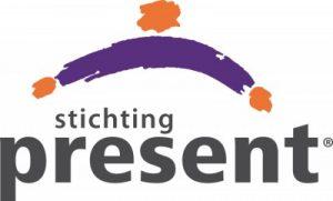 Stichting Present