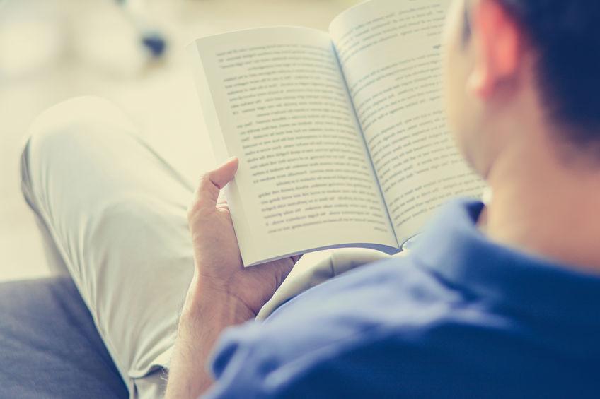 Goede boeken over leiderschap en coaching